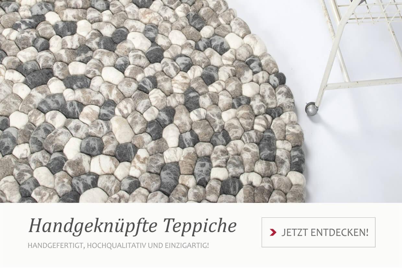 Teppich Online Kaufen Hochwertige Teppiche Herzgewebt